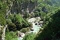 Grand canyon du Verdon - panoramio (17).jpg