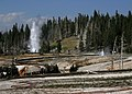Grand geyser in Yellowstone NP.jpg