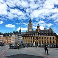 Grand place, Lille.jpg