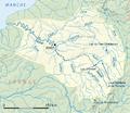 Grands lacs de Seine.png