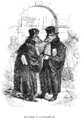 Grandville Cent Proverbes page97.png