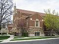 Granite Stake Tabernacle 6.jpg
