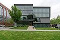 Granoff Center, Brown University.jpg