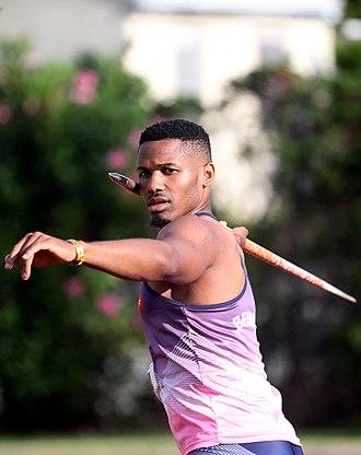 Grant Rivers Bermuda Track and Field Athlete.jpg