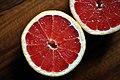 Grapefrugt (7278057888).jpg