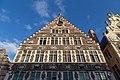 Graslei Gable, Gent (32840174318).jpg