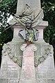 Grave of Hector Archibald MacGregor, Dean Cemetery.JPG