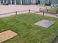 Gravestone of Frederick the Great.JPG
