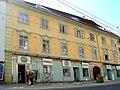 Graz Annenstrasse 7.L1270402.jpg