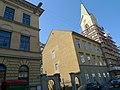 Graz Kaiser Josefplatz L1280023.jpg