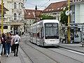 Graz tram 2019 2.jpg