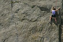 Great Falls National Park - climber.jpg