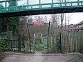 Great Northern Railway Path - geograph.org.uk - 1098400.jpg