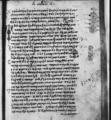 Grec 1586 Joannis evangelistæ narratio de dormitione bealæ Mariæ.png