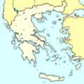 Greece map modern 2.png