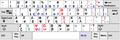 Greek keyboard polytonic win.png
