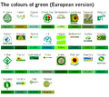 Green party logo colours.png