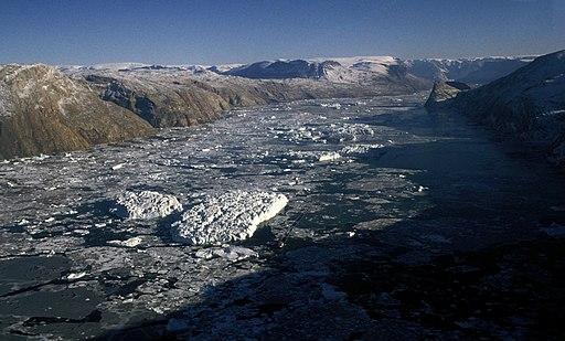 Greenland-northwest-fjord hg