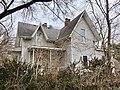 Greenwood Terrace, Linwood, Cincinnati, OH (47414999331).jpg