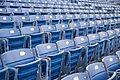 Greer Stadium blue seats 2.jpg