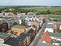 Greifswald Hafen-vom-Turm-der-St.-Marien-Kirche-gesehen Sept-2010 SL275498.JPG