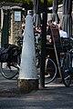 Grenspaal België-Nederland Eerselseweg x Witrijt.jpg
