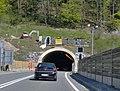 Grenztunnel Füssen.JPG