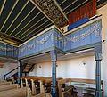 Gresgen - Evangelische Kirche6.jpg