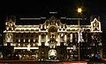 Gresham Palace Budapest 2009-12.jpg
