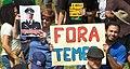 Greve-geral-manifestação-esplanada-Foto -Lula-Marques- Agência-PT-20 - 34284490466.jpg