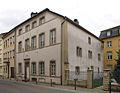 Grevenmacher, 7, rue de Luxembourg.jpg