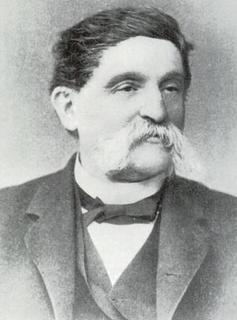Gridley J. F. Bryant American architect