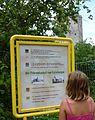 Grimbergen Castle History.jpg