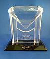 Grio Award.jpg