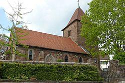 Großbundenbach Kirche 1.JPG