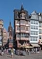 Großer Engel, Frankfurt, West view 20190824 1.jpg