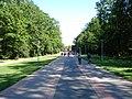 Großer Garten34.jpg