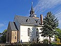 Großmonra St. Peter & Paul 08.jpg
