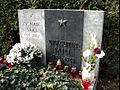 Grob Dragutina Sailija.jpg