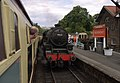 Grosmont railway station MMB 01 45428.jpg