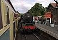 Grosmont railway station MMB 01 45428.jpg