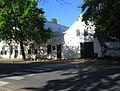 Grosvenor House 4.JPG
