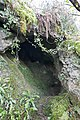 Grotte Harregi 02.jpg
