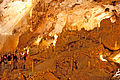Grotte de Dargilan 03.JPG