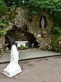 Grotto at Nevers.jpg