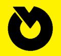 Ground color black emblem in yellow Ryujin Wakayama chapter.png