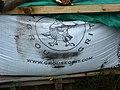Grouse grit - geograph.org.uk - 641471.jpg