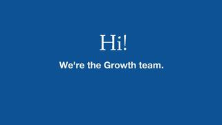 Growth team update (June 2014).pdf