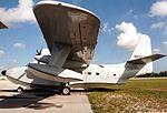 Grumman HU-16B Albatross AN0230118.jpg