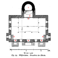Grundriss Ev.-ref. Kirche Wölfersheim.PNG